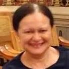 Maria de Fátima Corrêa Amador